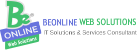 Beonline Web Solutions